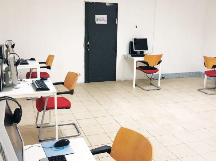 salle-d-examen