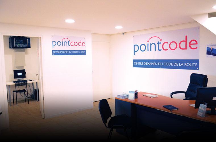 pointcode-aubervilliers
