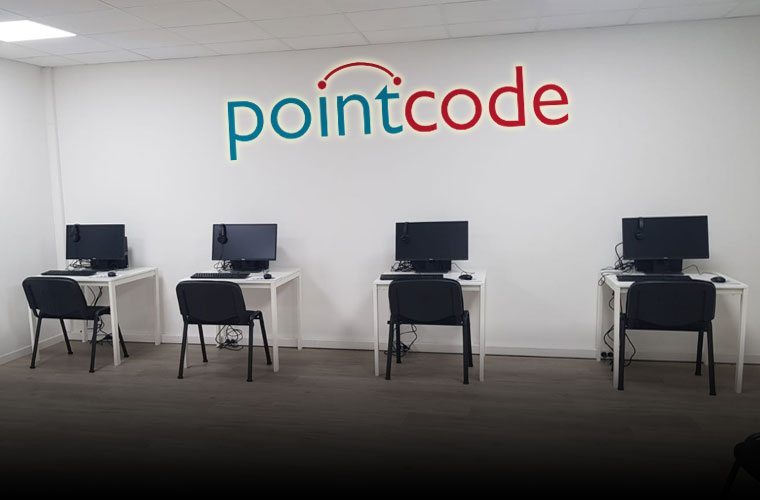 pointcode-cergy-pontoise