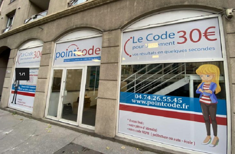2019-12-05 13_24_49-Pointcode Vaise – Pointcode